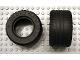 Part No: 6594  Name: Tire 49.6 x 28 VR