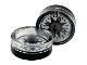 Part No: 70001pb02  Name: Minifigure, Utensil Compass with Fleur de Lis Pattern