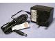 Part No: 70928b  Name: Electric, Train Speed Regulator 9V Power Adapter 240V (UK)