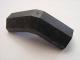 Part No: 70962  Name: Technic, Rubber Bumper Angled 2 x 2 - 2 x 2