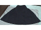 Part No: 8010cape  Name: Cloth Cape, Darth Vader Technic (Set 8010)