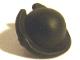 Part No: 89992  Name: Pig Bowler Hat