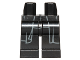 Part No: 970c00pb0457  Name: Hips and Legs with SW General Hux Coattails Pattern