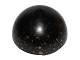 Part No: 98107pb06  Name: Cylinder Hemisphere 11 x 11, Studs on Top with Asteroid Field Pattern (75008)