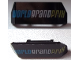 Part No: 98834pb01a  Name: Vehicle, Spoiler 2 x 4 with Handle with 'WORLD GRAND PRIX' Pattern