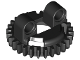 Part No: 99010  Name: Technic Turntable Small Top