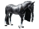 Part No: Pepper  Name: Horse, Scala (Pepper)