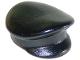 Part No: bb0015  Name: Homemaker Figure Headgear Hat