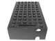 Part No: bb0045a  Name: Electric 4.5V Battery Box 6 x 11 x 3 Type I, Top