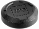 Part No: bb0116  Name: Sports Hockey Puck, Large