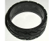 Part No: bb0180  Name: Tire 41 mm Directional Tread