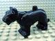 Part No: bigcat01c01pb03  Name: Duplo Panther Adult