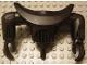 Part No: mcgorm2  Name: Galidor, Promo Torso and Arms Gorm (from McDonald's set)