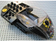 Part No: x1222c01pb01  Name: Duplo, Toolo MyBot Engine