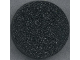 Part No: x36  Name: Foam, Disk 45mm D. x 15mm