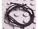 Part No: x77  Name: String, Cord (Undetermined Type)