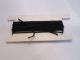 Part No: x77cc250  Name: String, Cord Medium Thickness 250cm