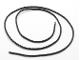 Part No: x77cc36.5  Name: String, Cord Medium Thickness  36.5cm