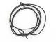 Part No: x77cc75  Name: String, Cord Medium Thickness  75cm