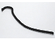 Part No: x77dc09  Name: String, Cord Thick (2mm)  9cm