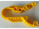 Part No: bb0881  Name: Bionicle Kanoka Disk Launcher Small
