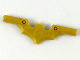 Part No: 37720c  Name: Minifigure, Weapon Batarang with Bar Ends