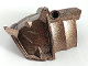 Part No: 54175  Name: Large Figure Armor, Shoulder - Spiky (Knights Kingdom II / Exo-Force)