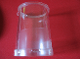 Part No: 44460  Name: Duplo Cart Cylinder with Hinge