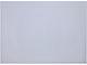 Part No: bb0965  Name: Paper, Vellum Translucent