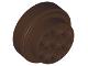 Part No: 60208  Name: Wheel 31mm D. x 15mm Technic