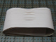 Part No: Mx1660  Name: Modulex Dividing Tape (20 lengths of 105cm each)