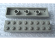 Part No: Mx1182M  Name: Modulex Brick 2 x 8 (M on studs)