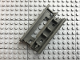 Part No: Mx1692  Name: Modulex Name Plate Case Endcap
