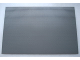Part No: MxBase5  Name: Modulex Baseplate 49 x 75 mounted on metal sheet (For name plate case Mx2420E)