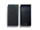 Part No: Mx1084  Name: Modulex Tile 4 x 8 (no Internal Supports)