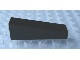 Part No: Mx1561B  Name: Modulex Slope 1 x 4 (9 degree, 1:6 slope)