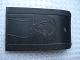 Part No: MxTool7  Name: Modulex Tool, Pin Extractor Plastic