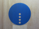 Part No: bb0278b  Name: Plastic Science & Technology Panel - Circle Small