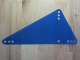 Part No: bb0278e  Name: Plastic Science & Technology Panel - Triangle Medium
