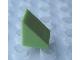 Part No: Mx1511  Name: Modulex Slope 1 x 1 (45 degree, 1:1 slope)