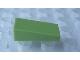 Part No: Mx1561A  Name: Modulex Slope 1 x 2 (9 degree, 1:6 slope)