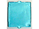 Part No: 60601  Name: Glass for Window 1 x 2 x 2 Flat Front