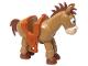 Part No: Bullseye  Name: Horse, Toy Story (Bullseye)