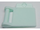 Part No: 98393b  Name: Friends Accessories Medical Clipboard