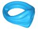 Part No: 15619  Name: Minifigure, Bandana Ninja