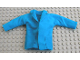 Part No: scl054  Name: Scala, Clothes Male Jacket with Two Bottom Pockets