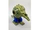 Part No: 26240c01pb01  Name: Body Giant, Killer Croc Pattern