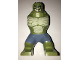Part No: bb0737c01pb01  Name: Body Giant, Killer Croc with Sand Blue Pants Pattern