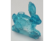 Part No: 67900  Name: Hare, Standing