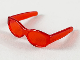 Part No: sc004  Name: Scala, Clothes Sunglasses